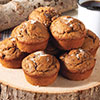 Good Old Days in the Kitchen -- Warm Muffins From ...
