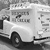 Mr. George's Ice Cream Truck